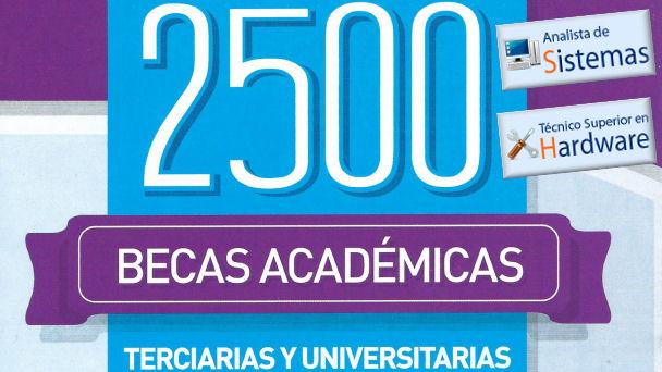 becas00