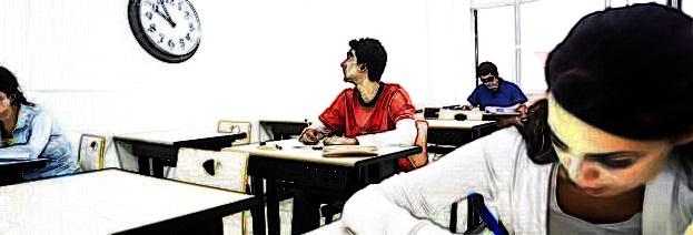 examenes2