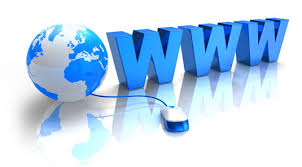 30º aniversario de la World Wide Web